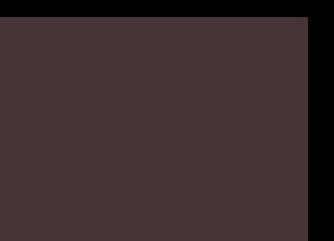 Rowlands Pharamcy